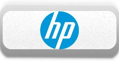 Совместимые картриджи HP