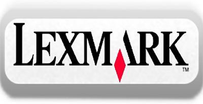 Совместимые картриджи Lexmark