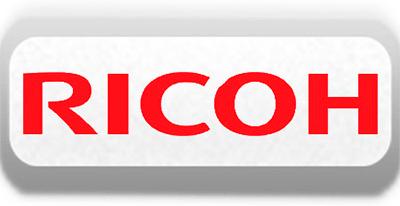 Совместимые картриджи Ricoh