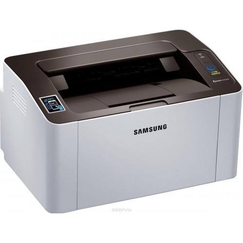 лазерные принтеры
