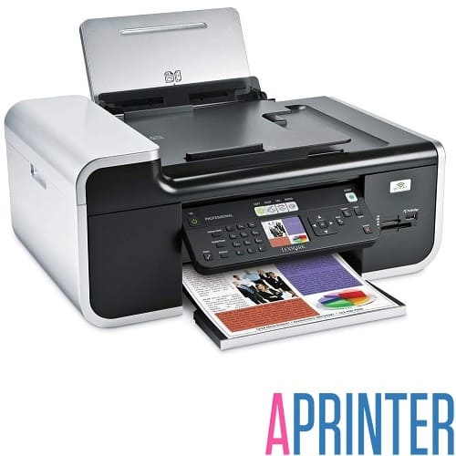 Как выбрать картридж для принтера?