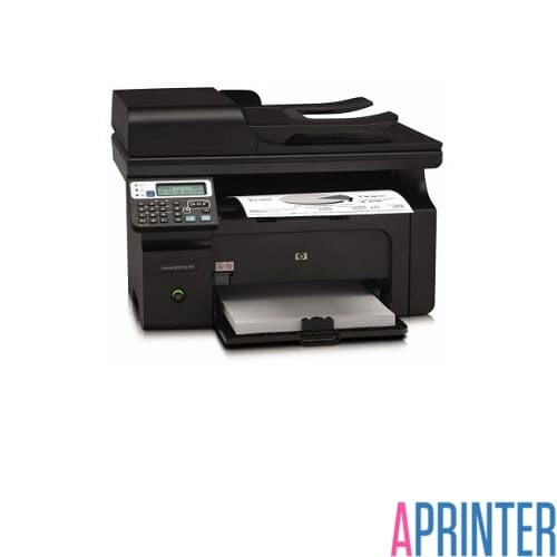 Наши менеджеры в интернет-магазине Aprinter помогут выбрать Вам принтер для офиса