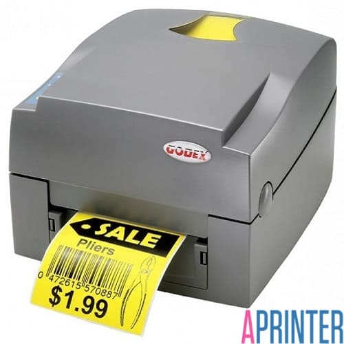 Наши менеджеры интернет-магазина Aprinter помогут Вам выбрать принтер этикеток